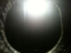20110912-113622.jpg